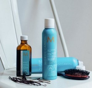 2e7909d674 With Moroccanoil Hair Care Order Over  200   Barneys Free 25-pcs GWP ...