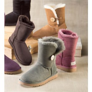 Up to 55% OffSelect UGG Boots