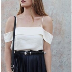 Extra 21% Off + Free ShippingWith any Order @ Forever21