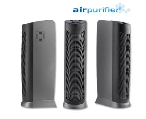 as low as $59.99Air Purifiers Hot Sale @Hoover®