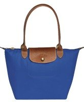 Dealmoon Exclusive! Up to 25% OffALL Longchamp, including New Le Pliage Fall colors @ Sands Point Shop