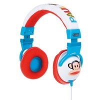 Skullcandy Paul Frank (Discontinued by Manufacturer)