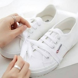 Up to 60% OffSuperga Sneakers On Sale @ 6PM.com