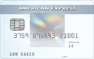 Earn 10,000 Membership Reward® Points After Required Spend Terms ApplyThe Amex EveryDay®  Credit Card from American Express