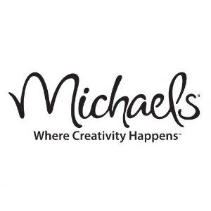 2016黑五特价亮点汇总!Michaels Stores黑色星期五海报抢先看!