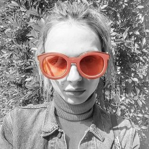 107164489def Karen Walker   More Designer Sunglasses   Hautelook Up to 70% Off ...
