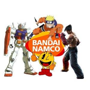 低至2.5折!Bandai Namco 万代南梦宫游戏大促销