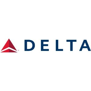 $447Seattle to Shanghai China @ Delta Airlines