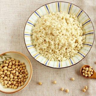 豆浆机还能做蛋糕?粉丝小厨房:用1款豆浆机就能做出3款美食