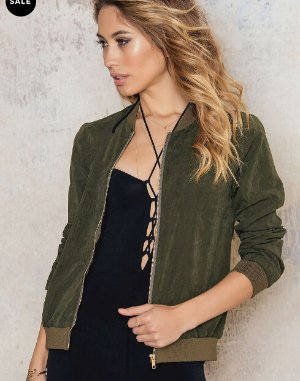 Up to 70% OffSelect Items @ NA-KD