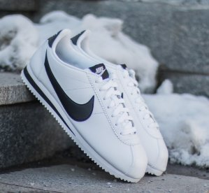 2f13f8186432 Nike Sneakers On Sale   Nordstrom Up to 40% Off - Dealmoon