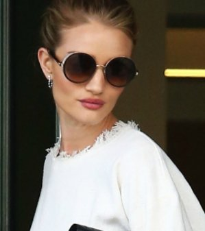 Dealmoon Exclusive! 30% Off + Free Shippingon Jimmy Choo Sunglasses @ SOLSTICE  Sunglasses