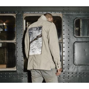 Dealmoon Exclusive!30% Off+Free GiftNew Season Sale  @KOLONmall.com