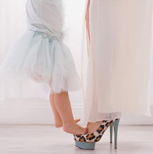 60% OffClassic Styles from the Bridal Collection @ Charlotte Olympia