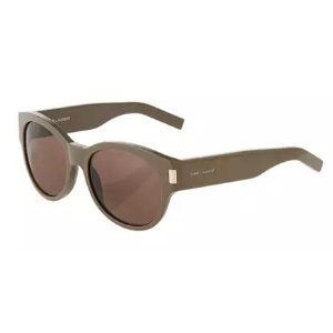 f2c9e94f40 Designer Sunglasses on Sale   Neiman Marcus Last Call Up to 80% Off -  Dealmoon