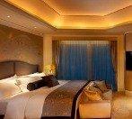 仅剩三天!超高75折+免费WIFI希尔顿亚太地区酒店促销
