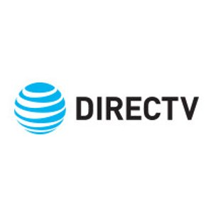 From $19.99/MonthDIRECTV Packages