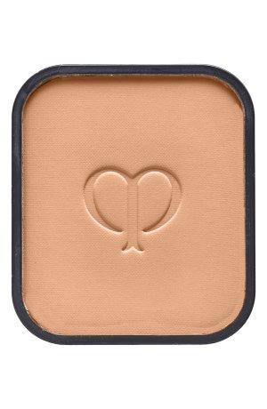 Clé de Peau Beauté Radiant Powder Foundation
