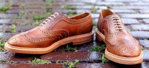 Up to 40% OffMen's Summer Clearance Sale @ Allen Edmonds Shoe