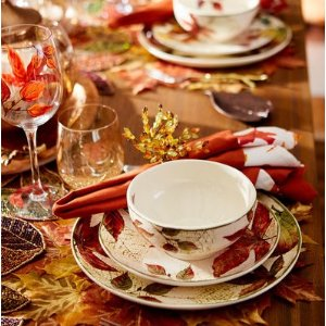 15% - 20% OffRegular-Priced Purchase This Weekend Only @ Pier 1 Imports