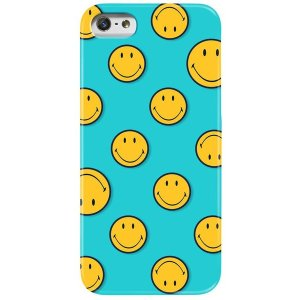 Free!Multiple Case for iPhone 6/6s/SE/5/5C/5S