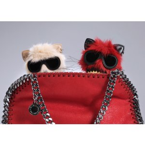 Starting at $42Lunar New Year items for Kids @ Stella McCartney