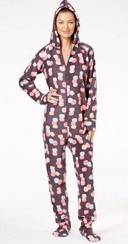 faf5352ce8 Up to 76% Off+Extra 20% Off Women s Sleepwear on Sale   macys.com ...