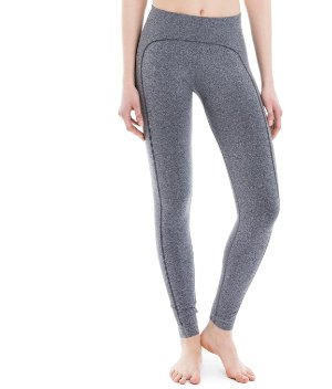 Up to 70% OffLegging Sale @ LOLE