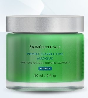 Dealmoon Exclusive!2 deluxe sampleswith all orders of the new Phyto Corrective Masque