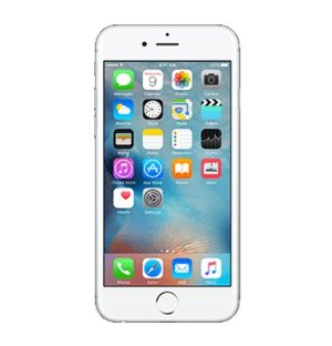 $349.99(原价$449.99)Apple IPhone 6s 32GB 4G LTE Boost Mobile 手机