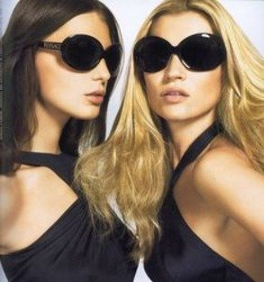 $69Versace VE4252 Sunglasses