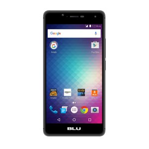 Prime Exclusive $49.99 BLU R1 HD 8 GB