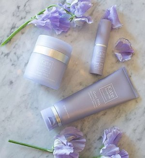 25% Off + Free Perfect Pair Mini + $25 eGift Card With Any Order Spend $100 @ Kate Somerville