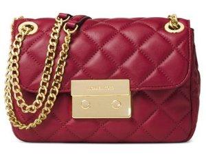 5fe228e39465 Select MICHAEL Michael Kors Bags @ macys.com Up to 47% Off - Dealmoon