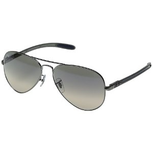 a65e1031cf Ray-Ban Sunglasses   6PM.com Up to 50% Off - Dealmoon