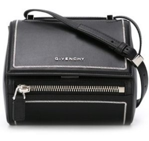 6a7868f396 GIVENCHY small  Pandora Box  shoulder bag   Farfetch - Dealmoon