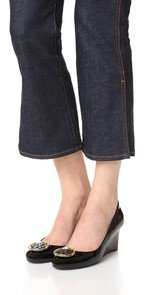 1f30b5ce065b0 Select Tory Burch Sale   shopbop.com Up to 40% Off - Dealmoon