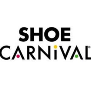 满$99.98立减$29Shoe Carnival 全场鞋履热卖