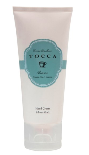'Bianca' Hand Cream