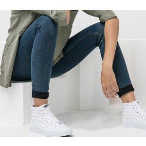满$49立减$30shoeme 精选男女儿童鞋包,配饰等商品促销热卖