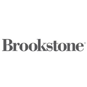 $20 off $99, $30 off $150+ Free ShippingSitewide @Brookstone