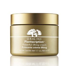 ORIGINS Plantscription Powerful Lifting Cream