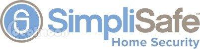 SimpliSafe 家庭防盗系统