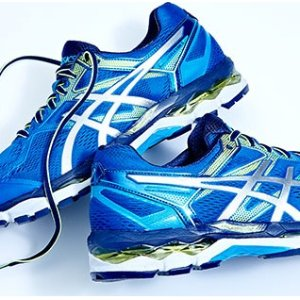 ASICS Shoes @ Nordstrom Rack From $42