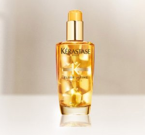 10% Offwith Hair Care Products Purchase @ Kerastase