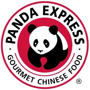 送4杯饮料Panda Express 网上订购家庭套餐优惠