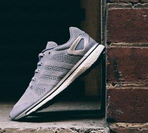 $99.99(reg.$200) Adidas Adizero Prime LTD