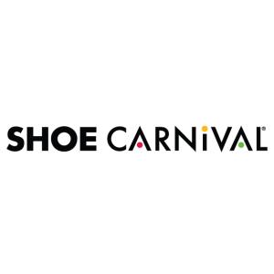 Buy 1 Get 1 50% Off@ Shoe Carnival