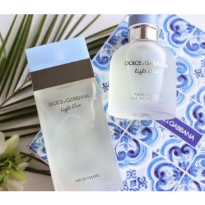 Extra 25% OffYour Purchase@ FragranceNet.com, Dealmoon Exclusive!