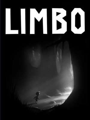 $0.99&$2.99 LIMBO & This War of Mine - Google Play
